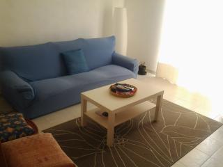 Casa Pollini - Patti vacation rentals