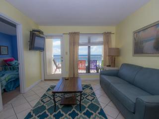 Island Shores 454 - Gulf Shores vacation rentals