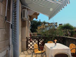 Apartment Dora, Opatija - Opatija vacation rentals