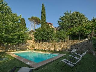 Villa Osteria - Antella vacation rentals