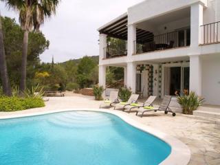 Cala Vadella 344 - Cala Vadella vacation rentals