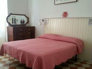 Appartamento B&B Casavintage - Bologna vacation rentals