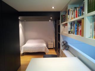 1 bedroom Private room with Internet Access in Vilafranca del Penedes - Vilafranca del Penedes vacation rentals