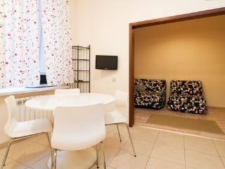 VIP-apartment in the very center (Griboedova 35) - Saint Petersburg vacation rentals