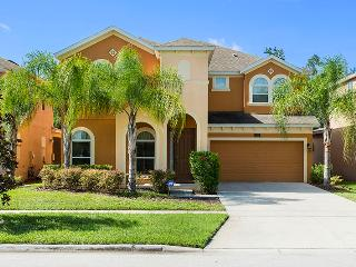 Bella Vida-Kissimmee-6 Bedroom Townhome-BLV111 - Kissimmee vacation rentals