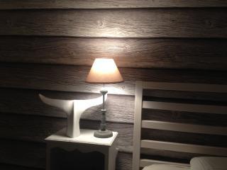 1 bedroom Condo with Balcony in Campo Ascolano - Campo Ascolano vacation rentals