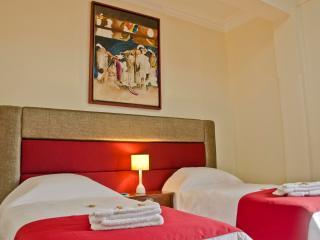 Nice Twin Room in Miraflores - Lima vacation rentals