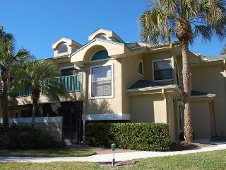 1.5 Miles to Beach. Rates as Low as $1800 a Month. - Naples vacation rentals