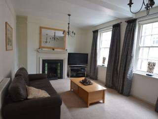 7, Precentors Court, York - York vacation rentals