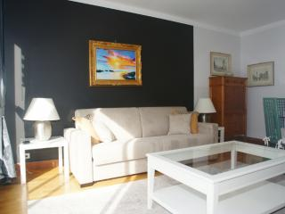 TROCA - Paris vacation rentals