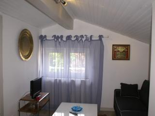 LA BOURIETTE - La SUITE BLEUE - Castres vacation rentals