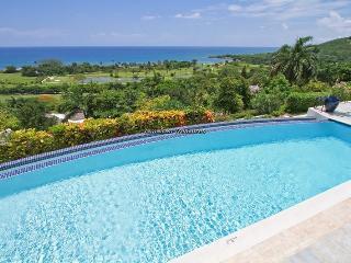 Anticipation, Tryall Club, Montego Bay 5BR - Montego Bay vacation rentals