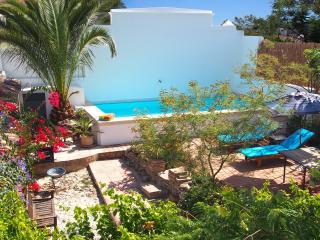 Bright 4 bedroom Riogordo House with Internet Access - Riogordo vacation rentals