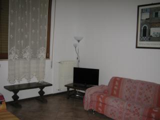residenzavaldisieve - Florence vacation rentals
