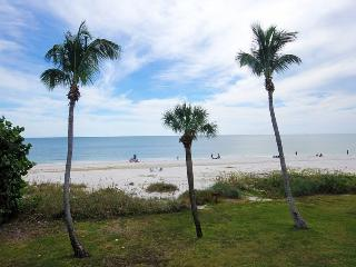 Pointe Santo E27 - Sanibel Island vacation rentals