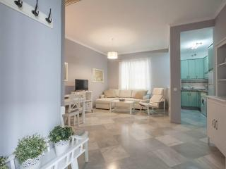 [81]Modern and cute flat only 2 min from Cathedral - Seville vacation rentals