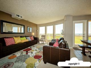 361 Prom #102 - OCEAN FRONT - Pro Management - Seaside vacation rentals
