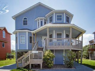 Dreamweaver - Corolla vacation rentals