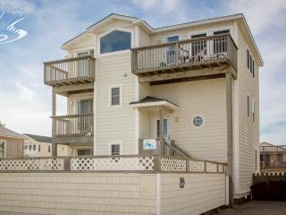 Sea Spray - Kitty Hawk vacation rentals