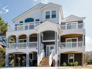 Carolina Keys - Corolla vacation rentals