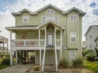 Southern Paws - Corolla vacation rentals