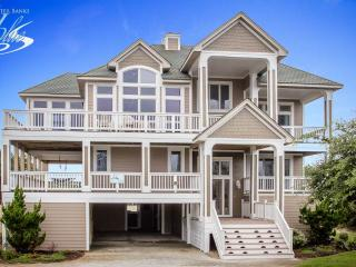 Gem Of The Ocean - Corolla vacation rentals