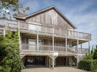 Perfect 5 bedroom House in Duck - Duck vacation rentals