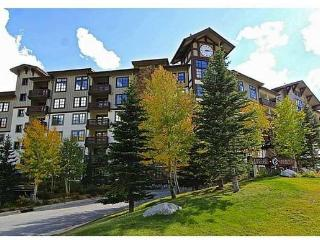 Copper Mountain Center Village, Kid-friendly - Copper Mountain vacation rentals