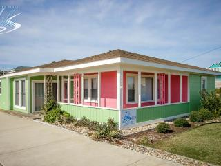 Beach House Bungalow - Nags Head vacation rentals