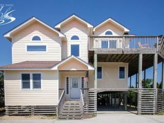Midas Touch - Southern Shores vacation rentals