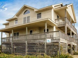 Sea Vue - Duck vacation rentals