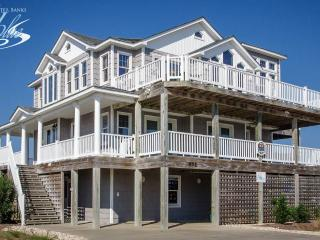 Four Sea Sons - Corolla vacation rentals