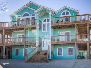 A Promise Kept - Corolla vacation rentals