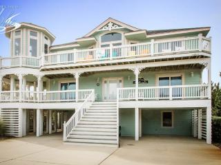 Stillwater - Corolla vacation rentals