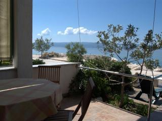 TH00730 Blue Horizont Apartments / Family apartment A3 - Kabardino-Balkar Republic vacation rentals
