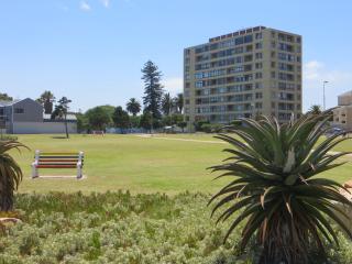 Holiday Apartment - Milnerton vacation rentals