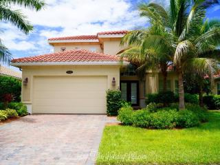 Amador at Fiddler's Creek - Naples vacation rentals