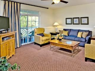 WYNDHAM WILLIAMSBURG /ALEXANDRIA /NATIONAL HARBOR - Williamsburg vacation rentals