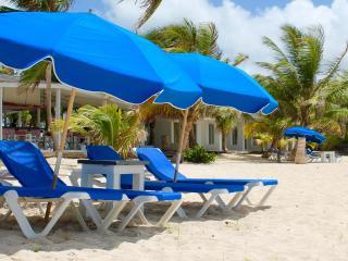 PEARL Beach Residence at El Zafiro - Simpson Bay vacation rentals