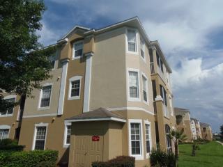Windsor Palms 3 Bed Condo Near Disney - Four Corners vacation rentals