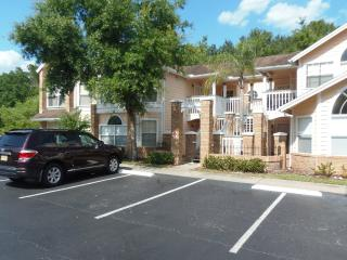 Great Value 3 Bed Condo Close to Attractions - Kissimmee vacation rentals