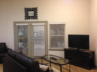 Great Unit In Oak Clif/Garland1UT3700444 - Dallas vacation rentals