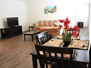 Amazing Unit in Oak Cliff/Garl1UT3700308 - Dallas vacation rentals