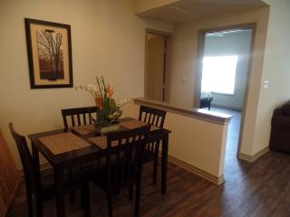The Lennox at West Village1UT3700430 - Dallas vacation rentals