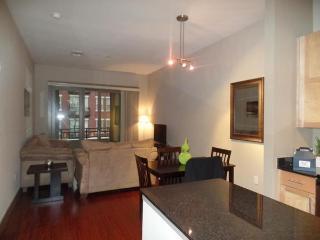 3636 McKinney1UT3636225 - Dallas vacation rentals