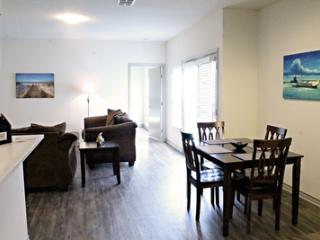 The Lennox at West Village1UT3700408 - Dallas vacation rentals