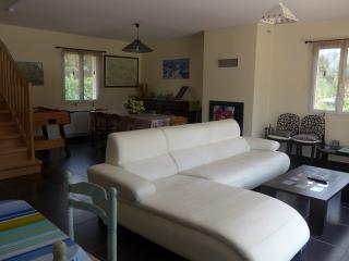 Nice 3 bedroom House in Argelès-Gazost - Argelès-Gazost vacation rentals