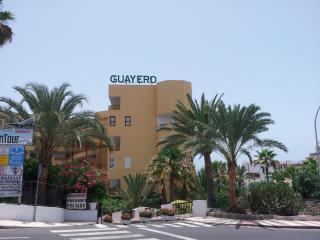 Los Cristianos. GUAYERO - Los Cristianos vacation rentals