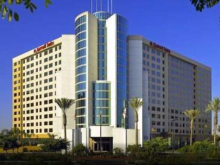 Fabulous Anaheim Marriott Suites Disneyland - Garden Grove vacation rentals