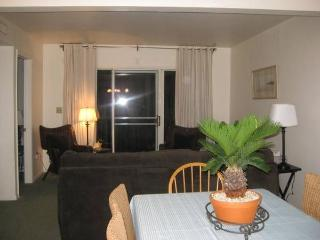 2 bedroom Condo with Internet Access in Rehoboth Beach - Rehoboth Beach vacation rentals